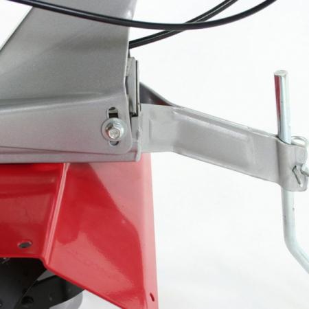 Motosapa benzina 35 cm AL-KO MH 350-4 [1]