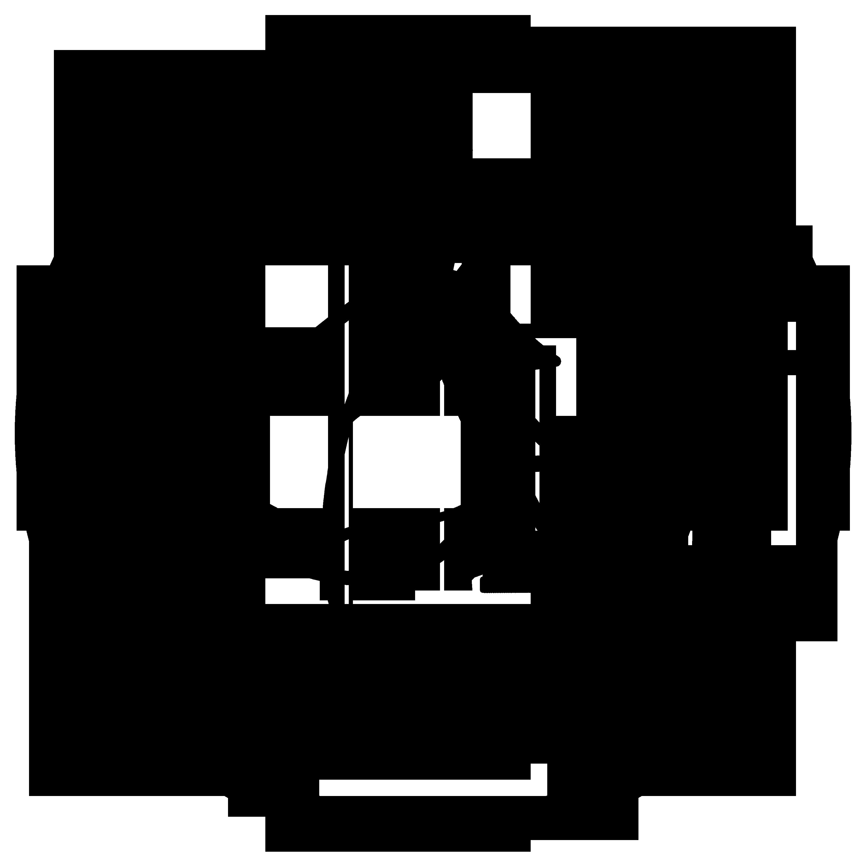 pepiniera