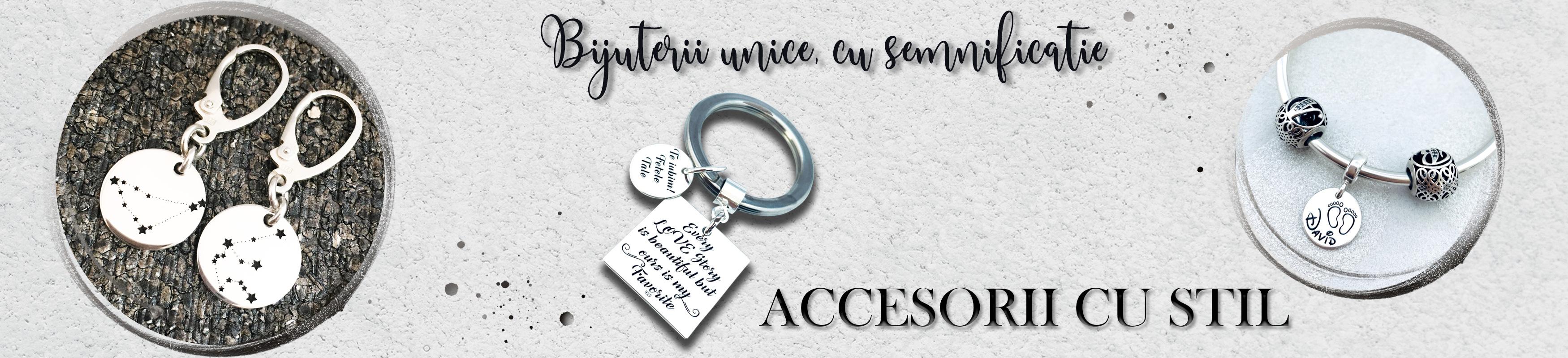 banner_accesorii