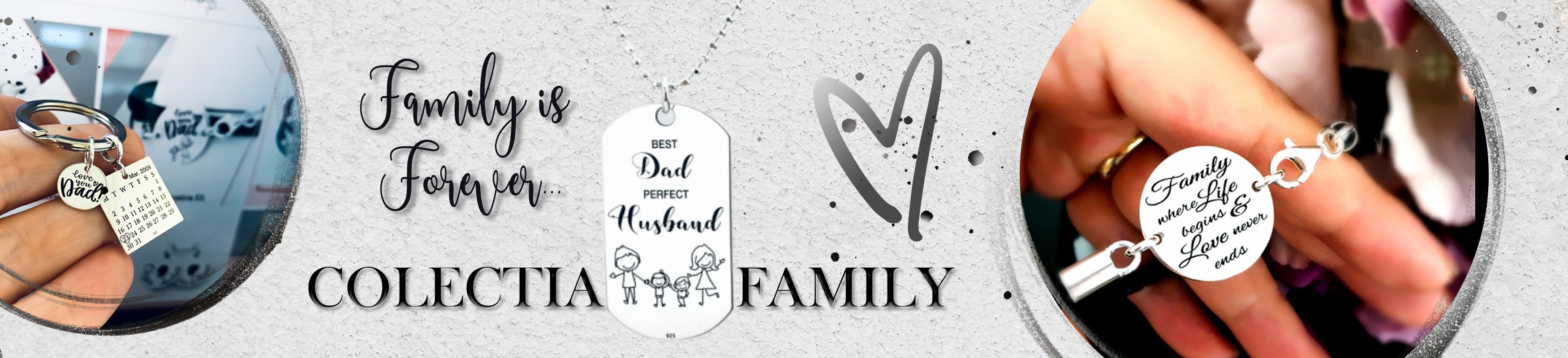 Banner Family