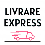 Livrare Express