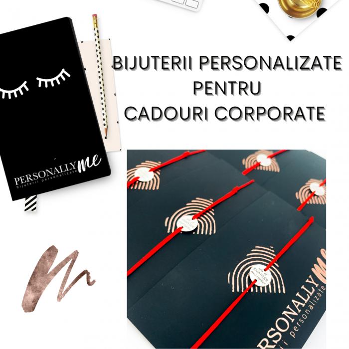 Oferte bratari corporate [0]