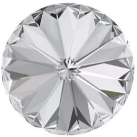 Aprilie- Crystal