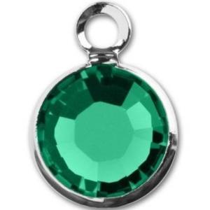mai- emerald