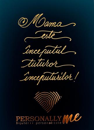 3. Mama_02