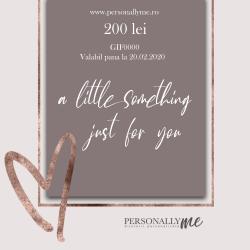CARD CADOU 2000