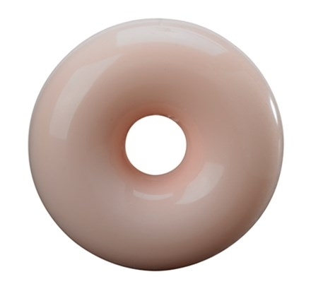 Pesar Donut - Milex Cooper Surgical 0
