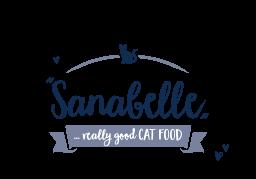 Hrana uscata pentru pisici Sanabelle Sensitive cu pui 2 kg