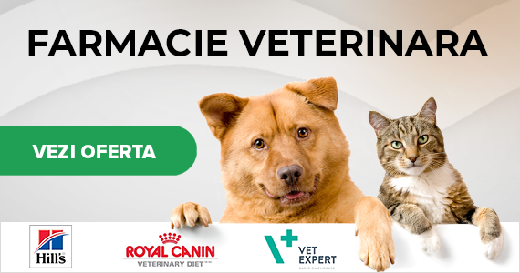 farmacie veterinana