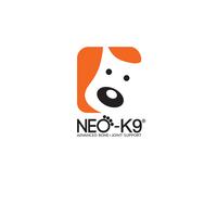 Neo K9