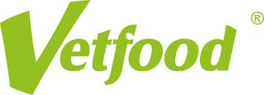 Vet Food