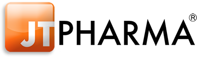 JTPharma