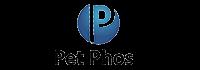 Sogeval-PetPhos