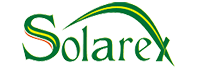 Solarex Impex SRL