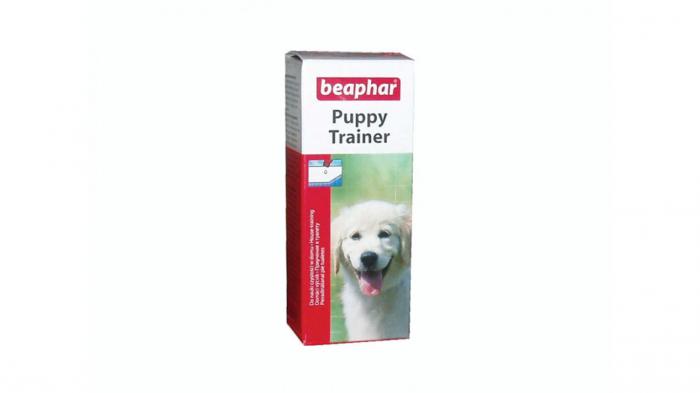 Beaphar Puppy (junior) trainer 20ml 0