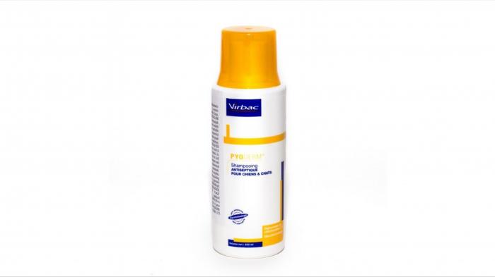 Sampon Pyoderm, 200 ml [0]