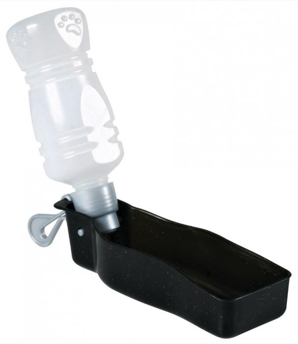 Adapator Tip Flacon 250 ml 3
