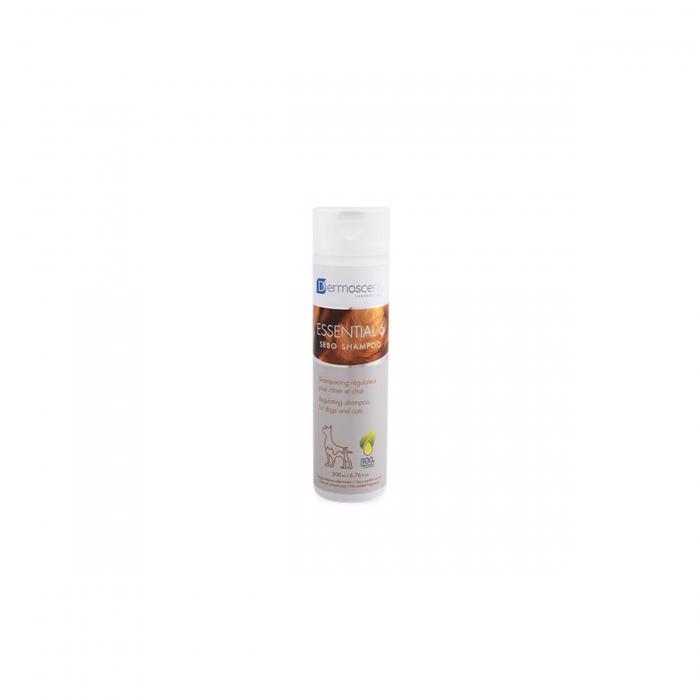 Dermoscent Sebo Shampoo, 200ml [0]