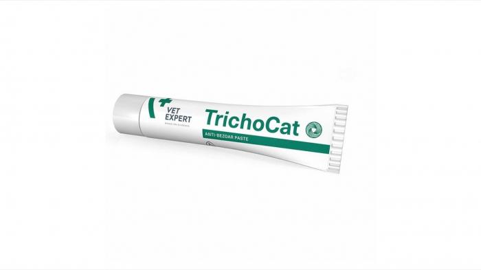 Tricho Cat, VetExpert - 120 grame 0