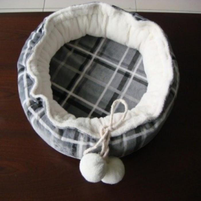 Culcus Caini Rotund 50x14 cm 0