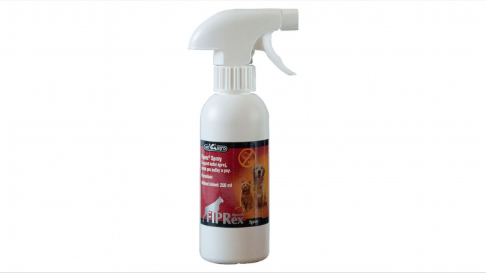 Fiprex Spray 250 ml [0]
