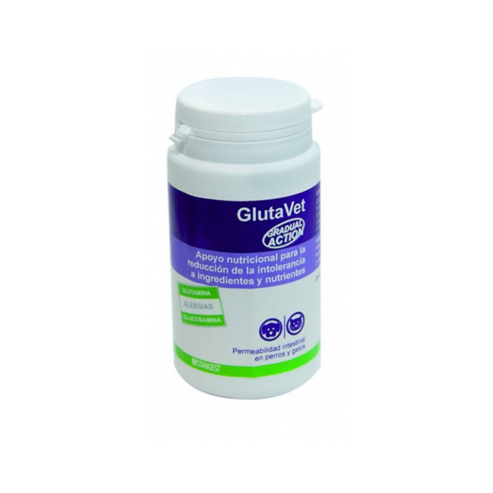 GLUTAVET 60 tablete 0