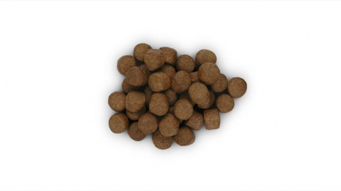 Hill's PD z/d Food Sensitivities Mini hrana pentru caini hipoalergenica 1.5 kg [2]