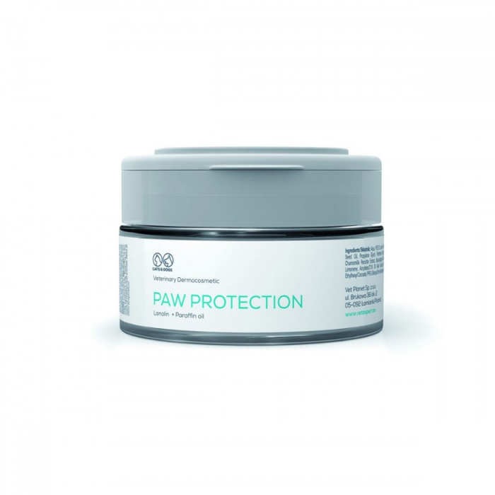 Unguent Paw Protection, 75 ml [0]