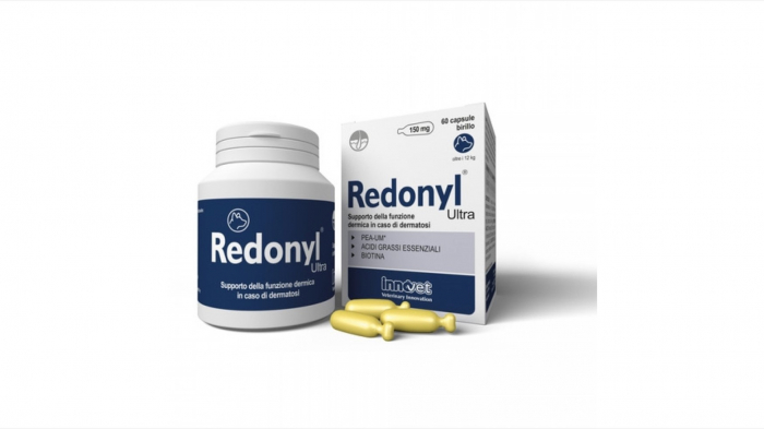 Redonyl Ultra 150 mg, 60 capsule [0]