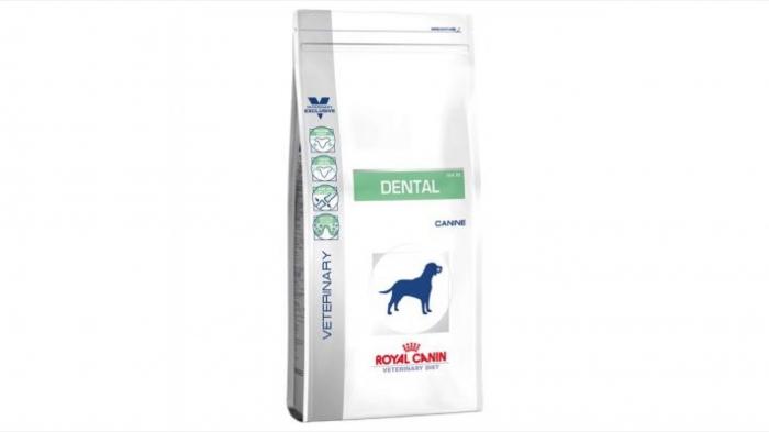 Royal Canin Dental Dog Dry 6 Kg 0