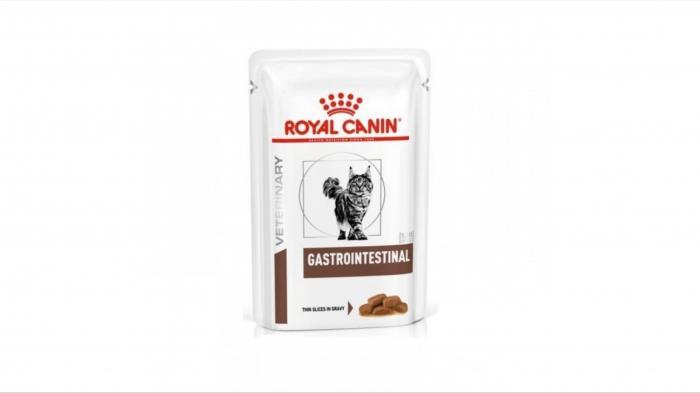 Royal Canin Gastro Intestinal Cat, 1 x 85 g [0]