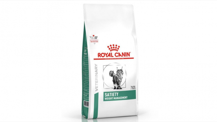 Royal Canin Satiety Support Cat, 1.5 kg 0