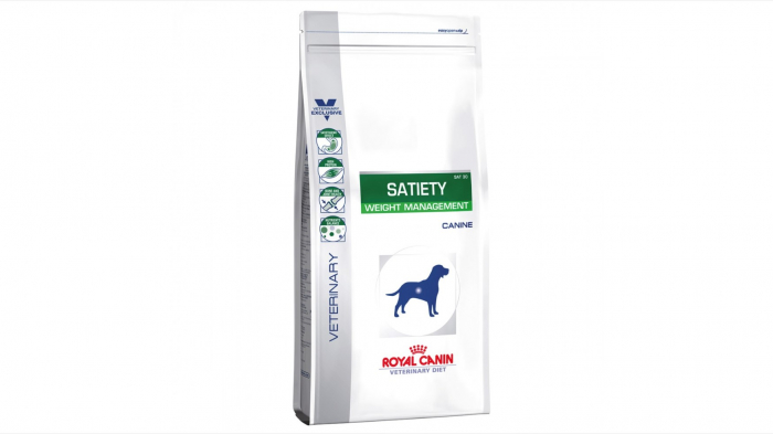 Royal Canin Satiety Support Dog 1.5 Kg 0
