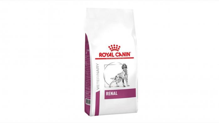 Royal Canin Renal Dog 7 Kg [1]