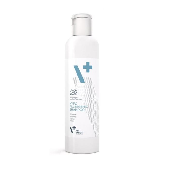 VetExpert Sampon Hipoalergenic, 250 ml [0]