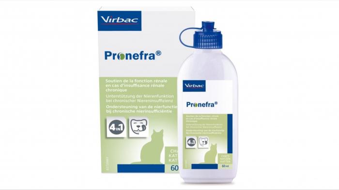 Pronefra, 60 ml [0]