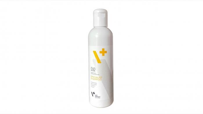 VetExpert Sampon Specialist, 250 ml 0