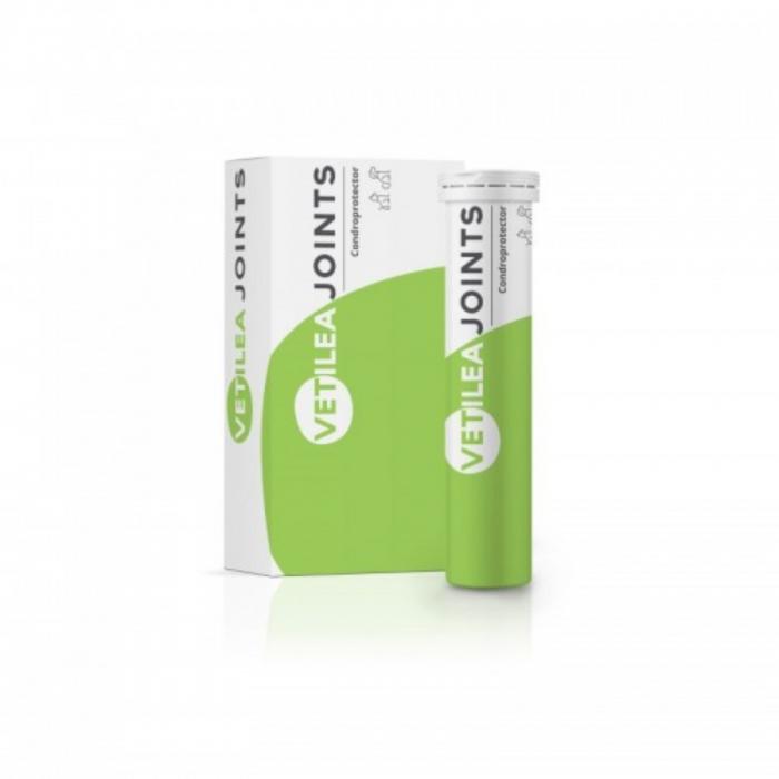 Vetilea Joints 112 tablete [0]