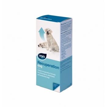 Viyo Recuperation Dog 150ml 0