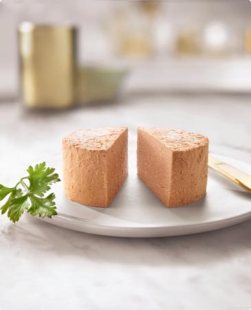 Gourmet GOLD Mousse cu Pui, hrana umeda pentru pisici, 85g1