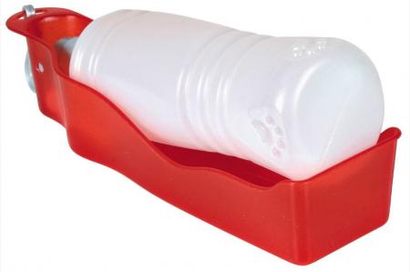 Adapator Tip Flacon 250 ml0
