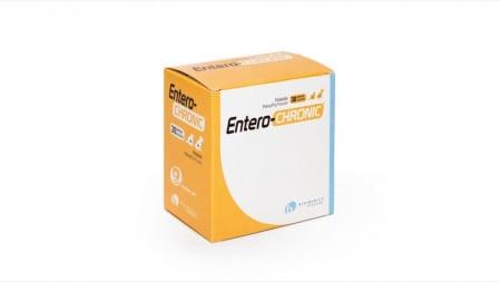 Entero-Chronic, 30 plicuri [0]