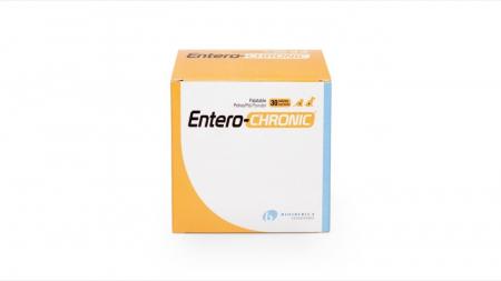 Entero-Chronic, 30 plicuri [1]