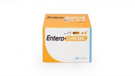 Entero-Chronic, 60 plicuri1