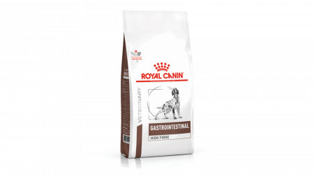 Royal Canin Gastro Intestinal Fibre Response Dog 2 kg0