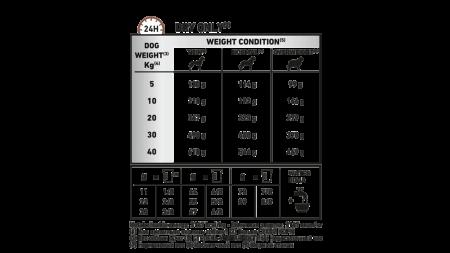Royal Canin Gastro Intestinal Fibre Response Dog 2 kg1