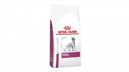 Royal Canin Renal Dog 14 Kg [1]