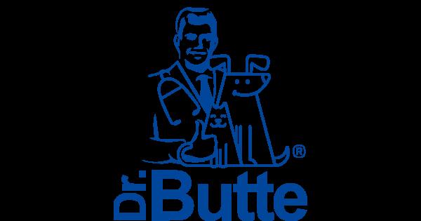 Dr Butte