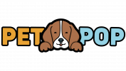 Petpop.ro
