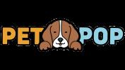 Petpop.ro
